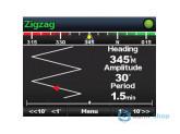 Блок управления автопилотов Garmin GHC 20