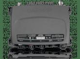 Приемопередатчик Garmin AIS 600
