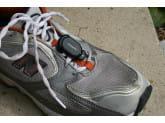 Датчик-шагомер дляForerunner Garmin Foot Pod micro