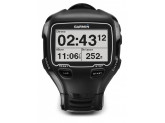 Умные часы черные Garmin Forerunner 910 XT