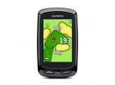 Навигатор Golf Garmin Approach G6