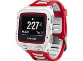 Умные часы бело-красные Garmin Forerunner 920 XT HRM