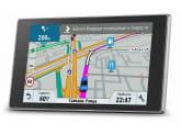 Навигатор автомобильный Garmin DriveLuxe 50 RUS LMT