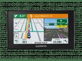 Навигатор автомобильный Garmin DriveSmart 51 LMT-D Europe