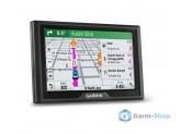 Навигатор автомобильный Garmin Drive 40 RUS LMT