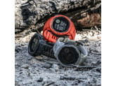 Умные часы Garmin Instinct Flame Red