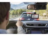 Навигатор автомобильный Garmin DriveAssist 51 RUS LMT