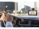 Навигатор автомобильный Garmin DriveSmart 60 LMT Europe