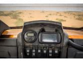Навигатор Garmin Montana 680