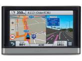 Навигатор автомобильный Garmin nuvi 2497LMT Europe