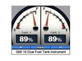 Датчик топлива Garmin GFS 10