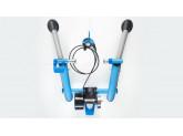 Велотренажер Garmin Tacx Blue Matic Basic Trainer