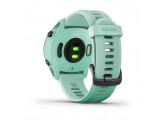Умные часы Garmin Forerunner 745 Neo Tropic