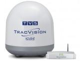 Антенна Garmin GTV5