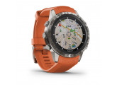Умные часы Garmin MARQ Adventurer Performance Edition