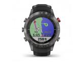 Умные часы Garmin MARQ Athlete Performance Edition