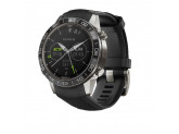 Умные часы Garmin MARQ Aviator Performance Edition