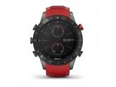 Умные часы Garmin MARQ Driver Performance Edition