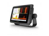 Картплоттер Garmin ECHOMAP Ultra 102sv (без датчика в комплекте)