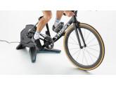Велотренажер Garmin Tacx FLUX 2 Smart Trainer