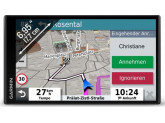 Навигатор Garmin DriveSmart 65 Full EU MT-S