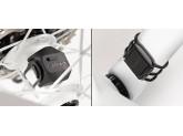 Датчик частоты вращения педалей/скорости Garmin Bike Speed and Cadence Sensor 2