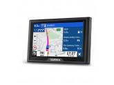 Навигатор автомобильный Garmin Drive 52 Full EU MT