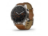 Умные часы Garmin MARQ Adventurer