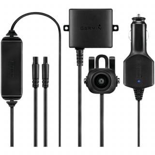 Беспроводная камера заднего вида Garmin BC 30 с RDS