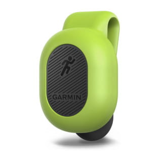 Датчик Garmin Running Dynamics Pod