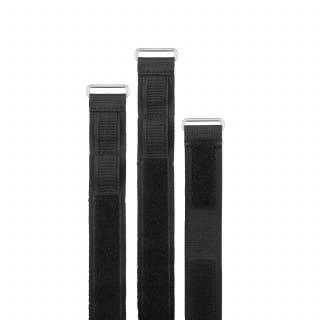 Ремешки сменные (текстиль) Garmin для Forerunner 920XT