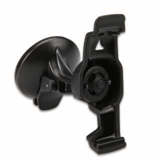 Крепление автомобильное на стекло Garmin для Zumo 3x0