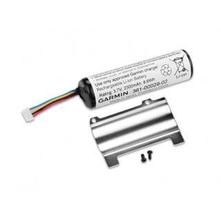 Батарея аккумуляторная (Li-on) Garmin для DC 50