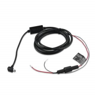 Кабель питания для USB Garmin