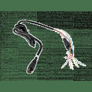Кабель питания/данных 7 pin Garmin NMEA2000