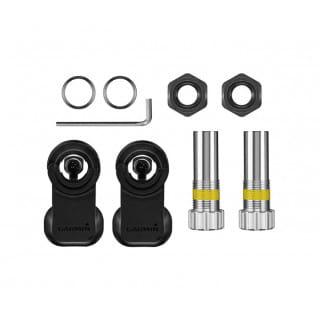 Комплект для перехода от Vector к Vector 2: большой размер (15-18 мм) Garmin
