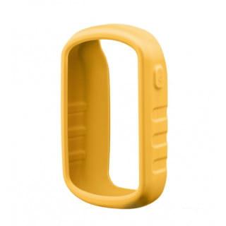 Чехол желтый Garmin для eTrex Touch
