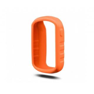 Чехол оранжевый Garmin для eTrex Touch