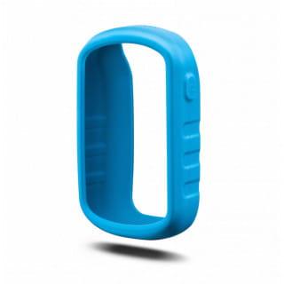 Чехол синий Garmin для eTrex Touch
