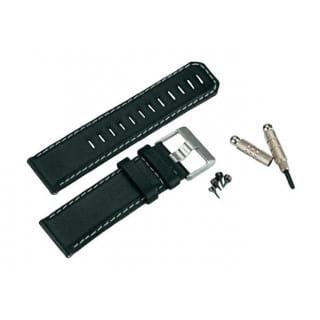 Ремешок сменный для часов Garmin Quatix, Fenix