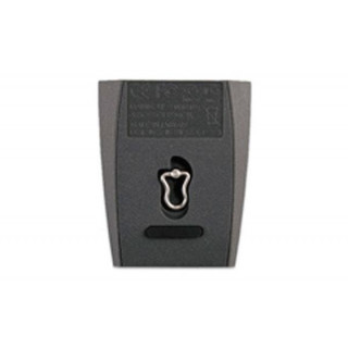 Крышка батарейного отсека (запасная) Garmin