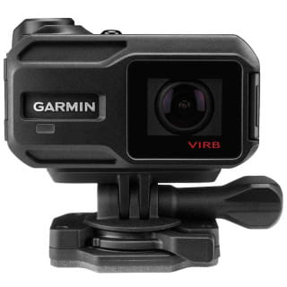 Экшн-камера Garmin VIRB XE