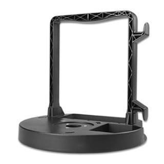 Крепление - набор для переноски эхолотов (к набору для переноски Echo) Garmin