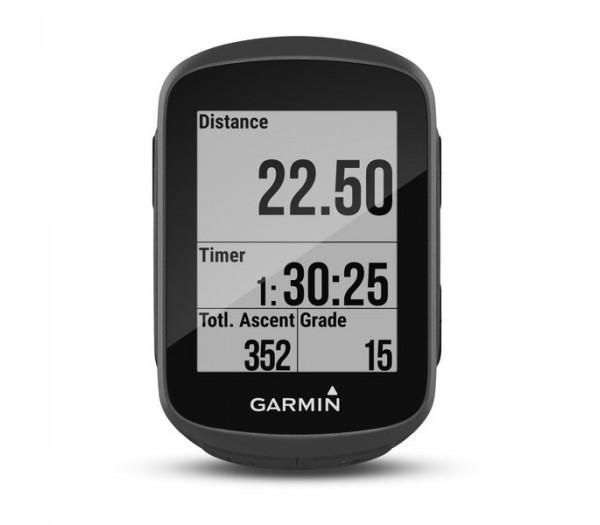 Навигатор велосипедный Garmin Edge 130