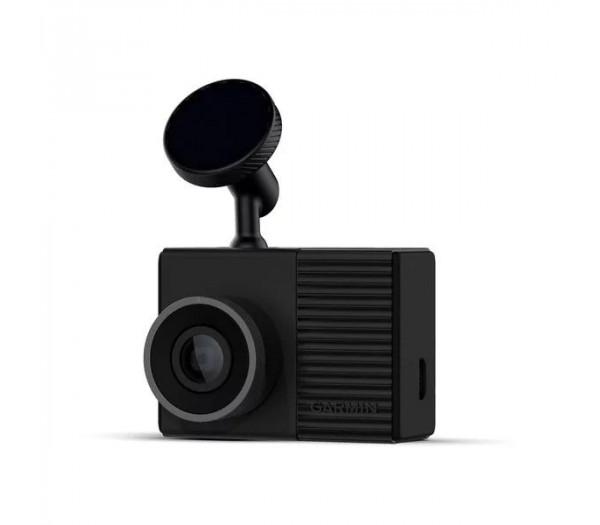 Видеорегистратор Dash Cam 46
