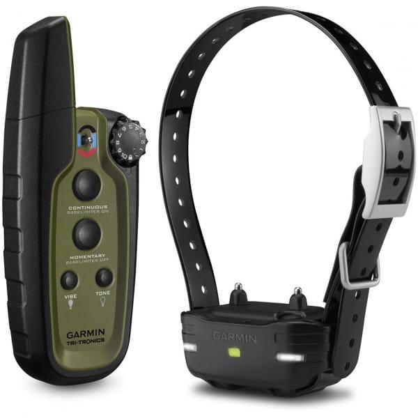 Система контроля собак Garmin Sport PRO Bundle