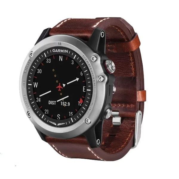 Умные часы Garmin D2 Bravo