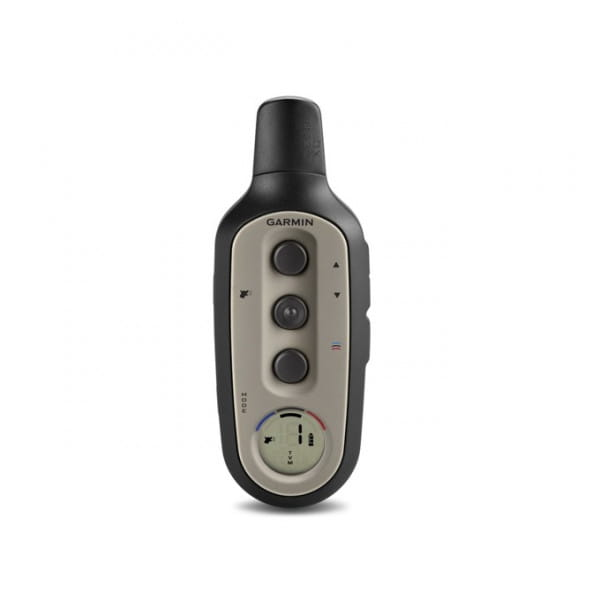 Система контроля собак Garmin Delta Sport XC