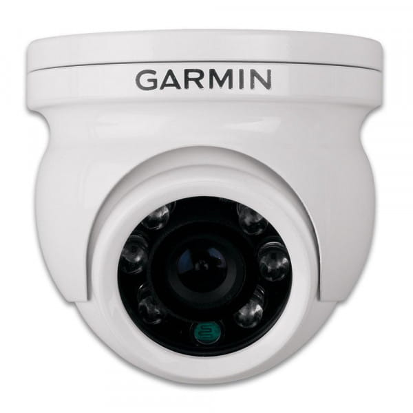 Камера слежения морская Garmin GC 10