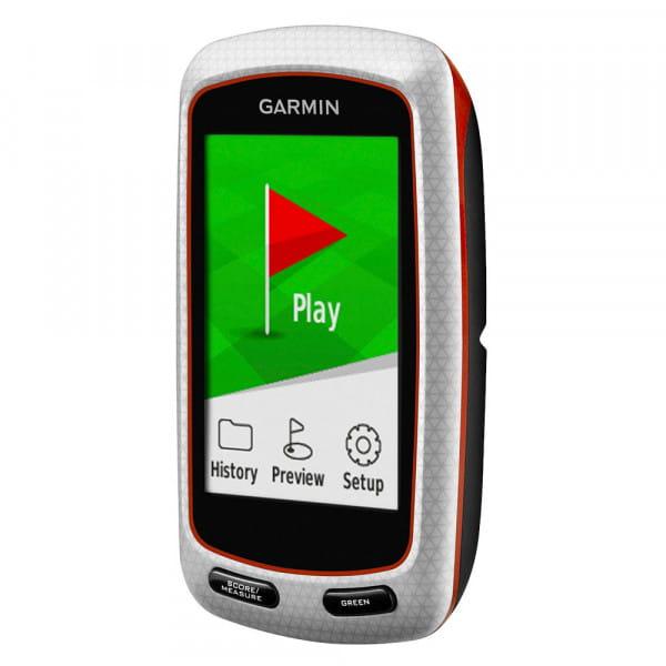 Навигатор Golf Garmin Approach G7